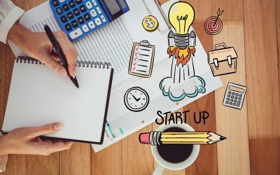 Solo, start-up, middle-cap : 3 risques de l'entrepreneuriat d'aujourd'hui (et comment les éviter)
