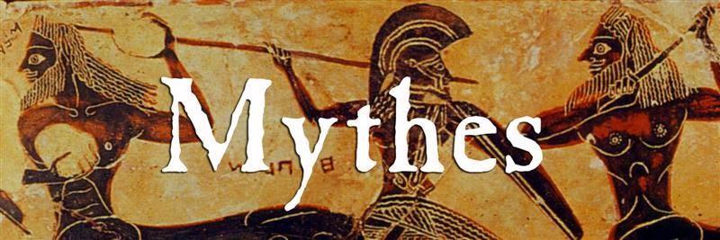 Créateurs d'entreprise affranchissez-vous des mythes technologiques