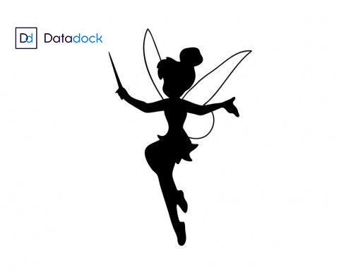 Et si la fée des consultants-formateurs se cachait derrière le datadock ?