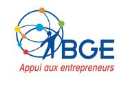 In & Out fait confiance au Bilan-Boosteur de Compétences Entrepreneuriales