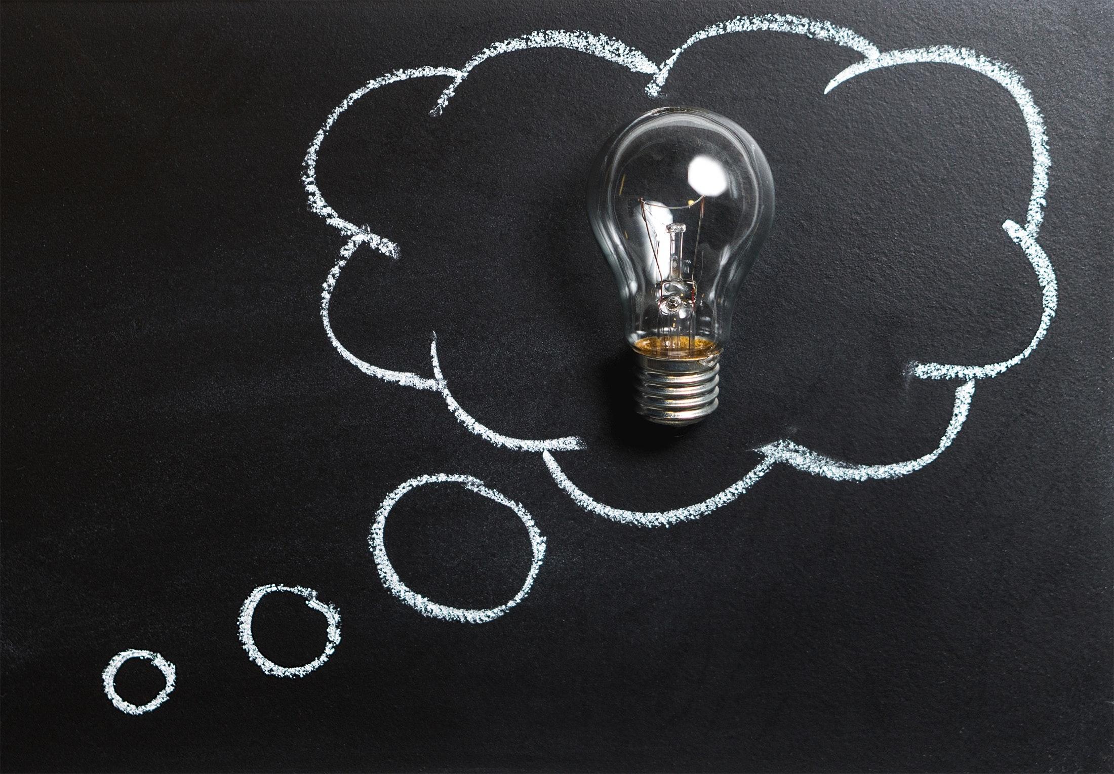 Formateur en Bilan-Boosteur de Compétences Entrepreneuriales