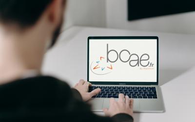 Témoignage des stagiaires formés au BCAE